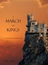 March of Kings