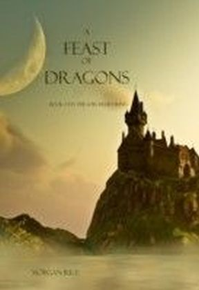 Feast of Dragons