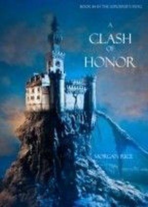 Clash of Honor