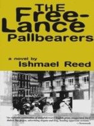 Free-Lance Pallbearers