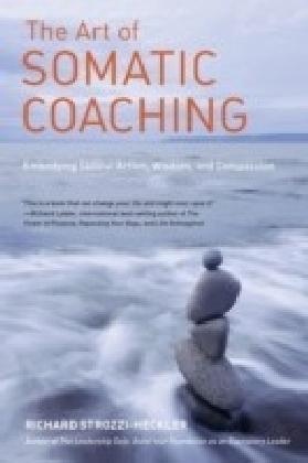 Art of Somatic Coaching