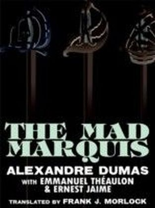 Mad Marquis