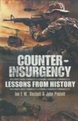 Counter Insurgency