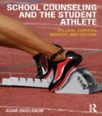 School Counseling and the Student Athlete