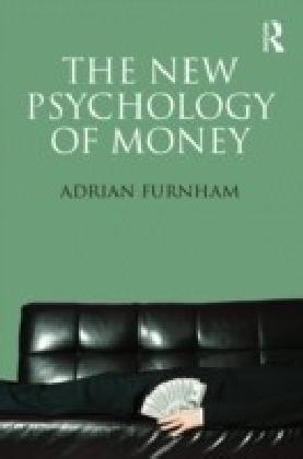 New Psychology of Money
