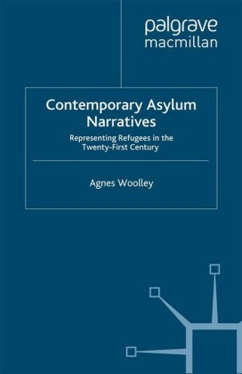 Contemporary Asylum Narratives
