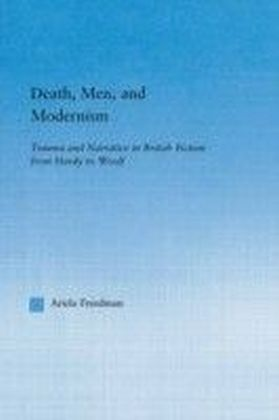 Death, Men, and Modernism