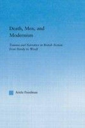 Death, Men, and Modernism
