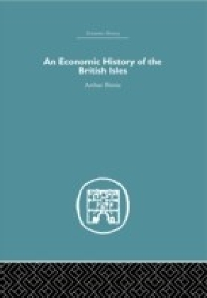 Economic History of the British Isles