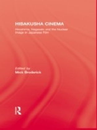 Hibakusha Cinema