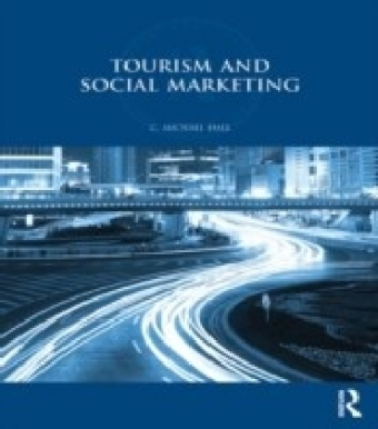 Tourism and Social Marketing