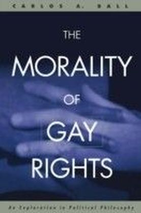 Morality of Gay Rights