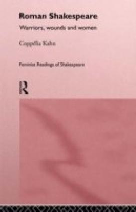 Roman Shakespeare