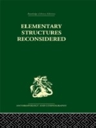Elementary Structures Reconsidered