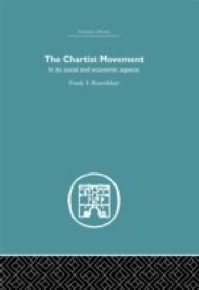 Chartist Movement