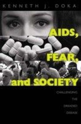 AIDS, Fear and Society