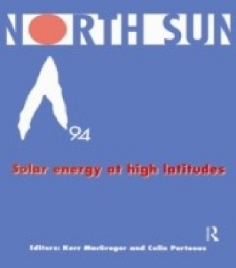 North Sun '94