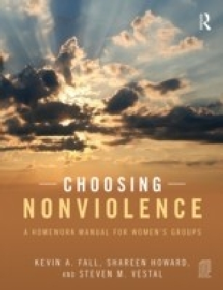 Choosing Nonviolence