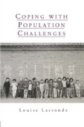 Coping with Population Challenges