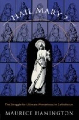 Hail Mary?