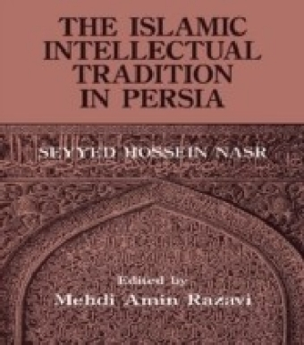 Islamic Intellectual Tradition in Persia