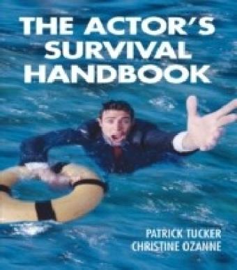 Actor's Survival Handbook