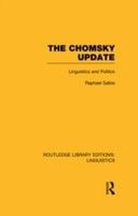 Chomsky Update
