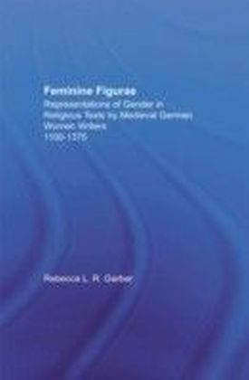 Feminine Figurae