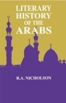 Literary History Of The Arabs