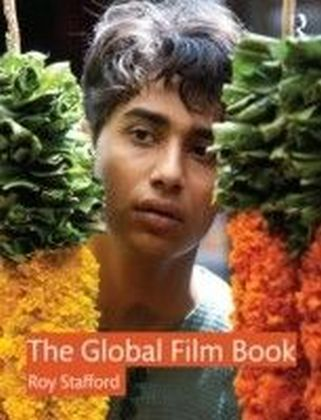 Global Film Book