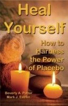 Heal Yourself!