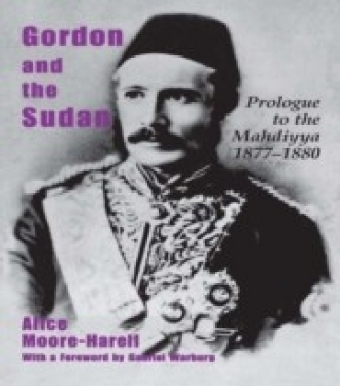 Gordon and the Sudan