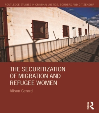 Securitization of Migration and Refugee Women