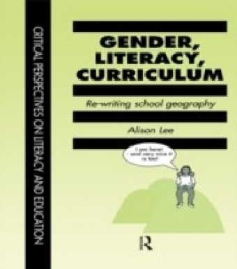 Gender Literacy & Curriculum