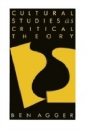 Cultural Studies As Critical Theory