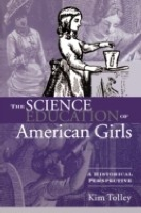 Science Education of American Girls