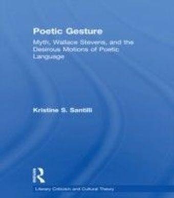 Poetic Gesture