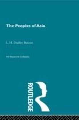 Peoples of Asia