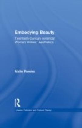 Embodying Beauty