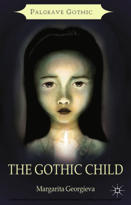 The Gothic Child