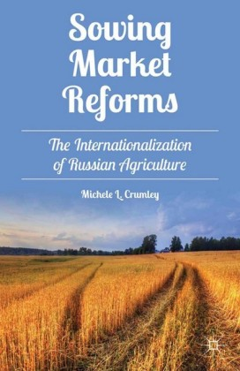 Sowing Market Reforms