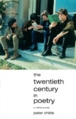 Twentieth Century in Poetry