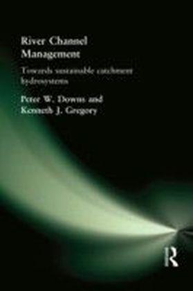 River Channel Management