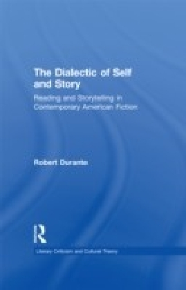 Dialectic of Self and Story