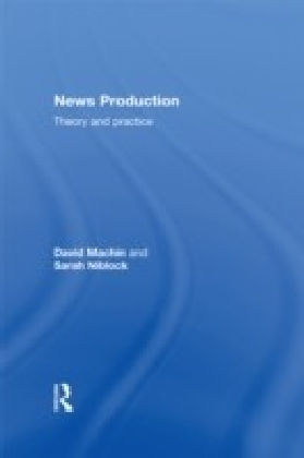 News Production