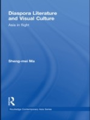 Diaspora Literature and Visual Culture