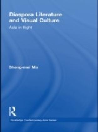 Diaspora Literature and Visual Culture