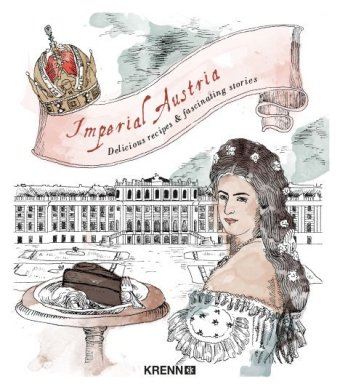 Imperial Austria