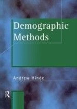 Demographic Methods