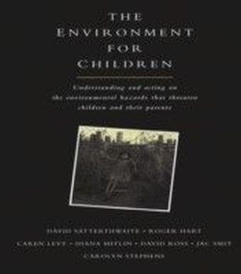 Environment for Children